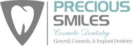 Cosmetic Dentist Miami Beach